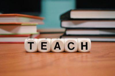 La importancia de un buen curso online