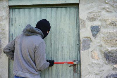 Cómo proteger la casa en verano 2019