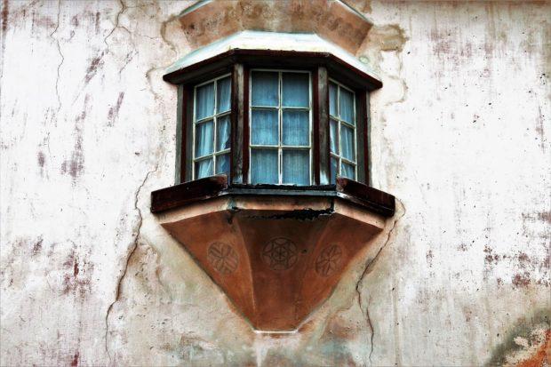 La solución al asentamiento diferencial y a las grietas de tu vivienda