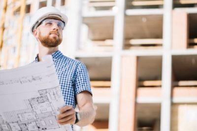 El sistema de gestión BIM en la construcción