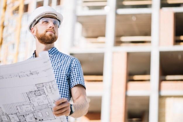 arquitecto-técnico-BIM