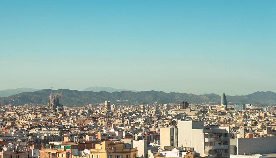 pisos-barcelona