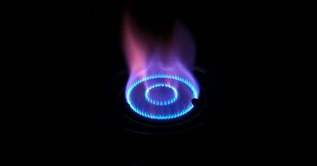 Qué se debe hacer para tener un correcto mantenimiento de una caldera de gas natural