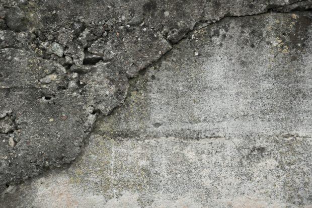 Qué son los sistemas de protección anticarbonatación en estructuras de hormigón