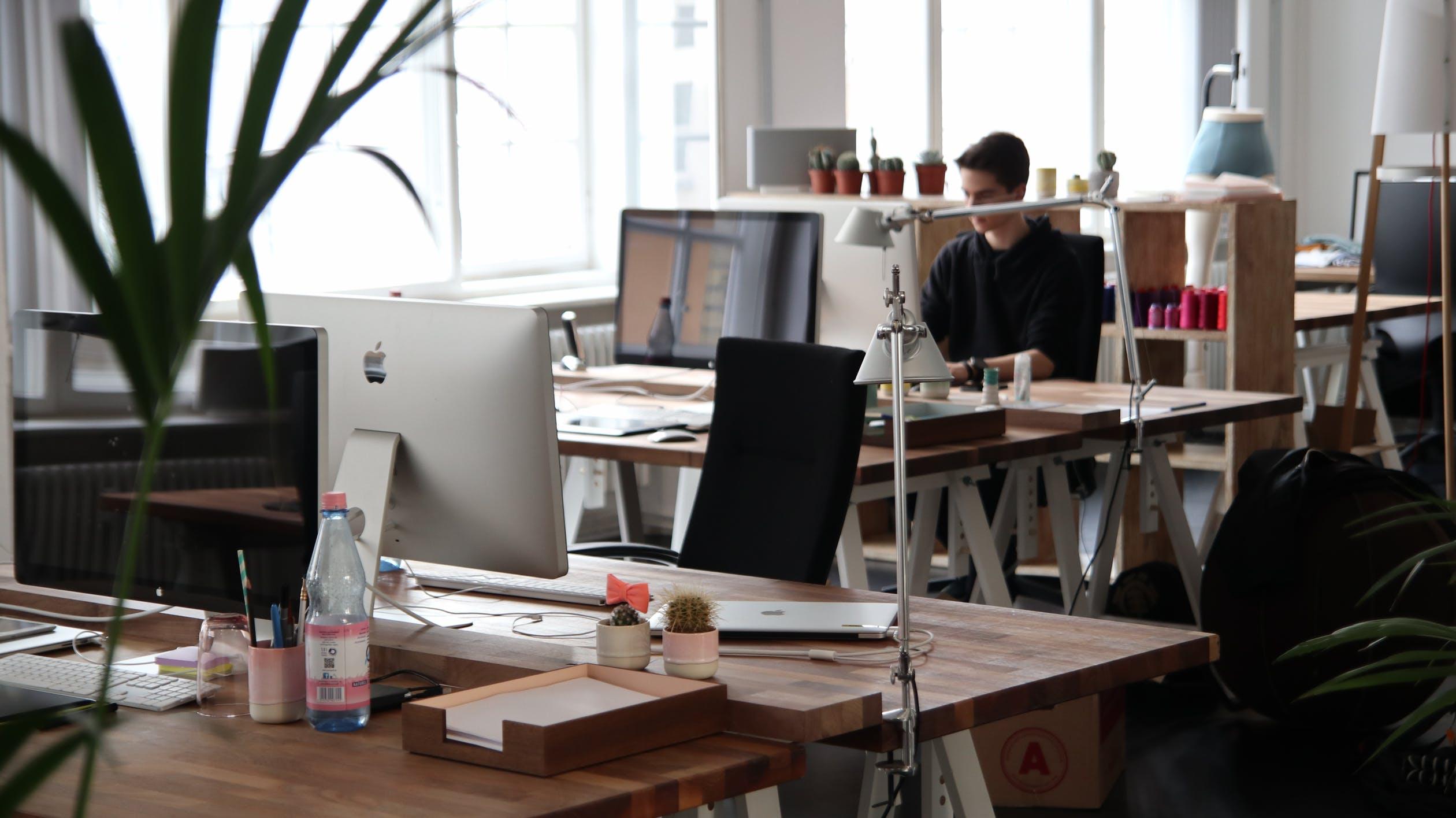aire-acodicionado-oficina