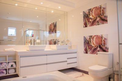 Renueva tus baños y revaloriza tu hogar