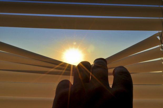 ¿Por qué las persianas enrollables son la mejor opción?