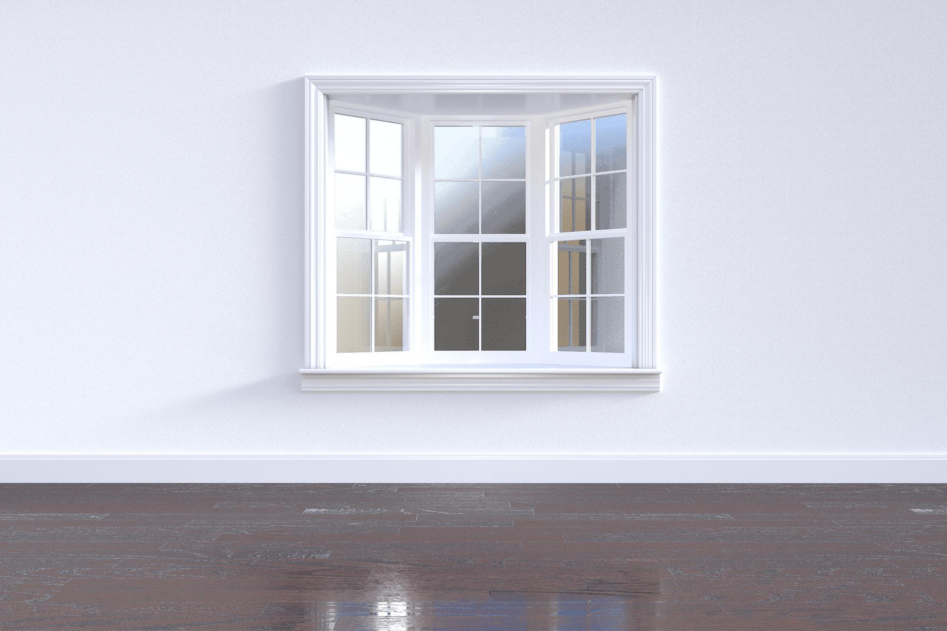 ventanas-pc