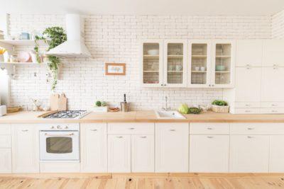 Los mejores trucos de fontanería para tu hogar