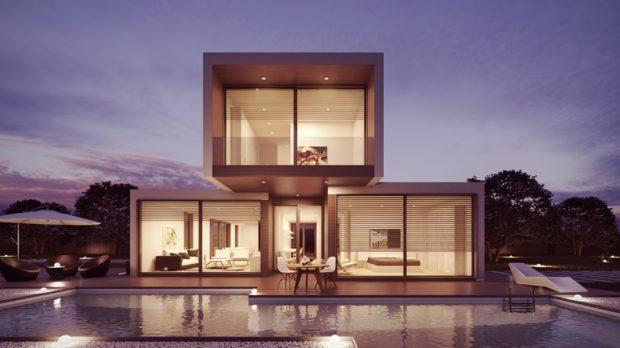Casas passivahus, la vivienda que cuida el medio ambiente