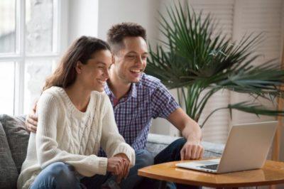 Aliseda Inmobiliaria – Promociones en Youtube
