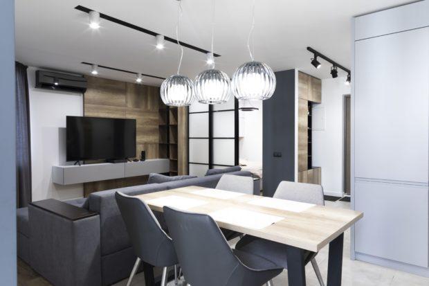 Las mejores opciones de iluminación para tu hogar