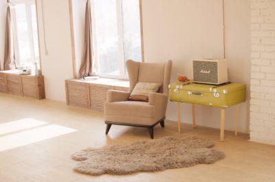 ¿Cómo personalizar la casa con detalles muy puntuales?