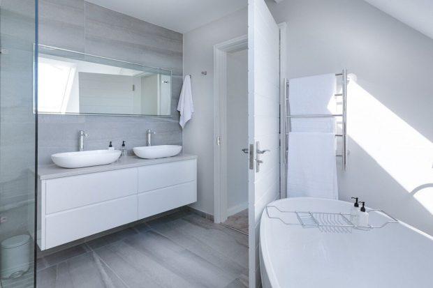 Reforma tu baño en Madrid al mejor precio