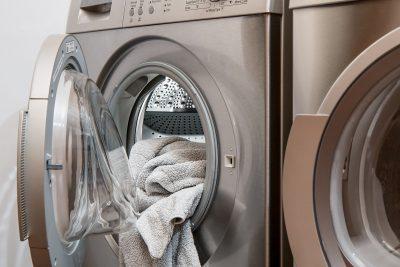 La mejor solución para la lavadora de tu hogar
