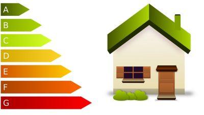 Aprende a ahorrar en el gasto energético de tu hogar
