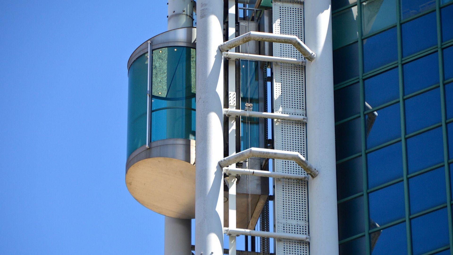 fabricación-ascensores