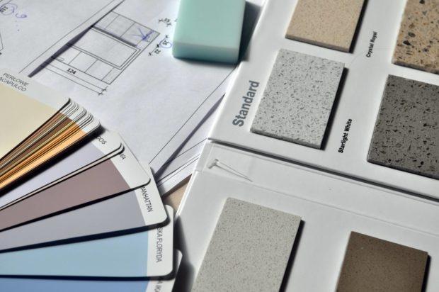 La importancia en la construcción de contar con profesionales