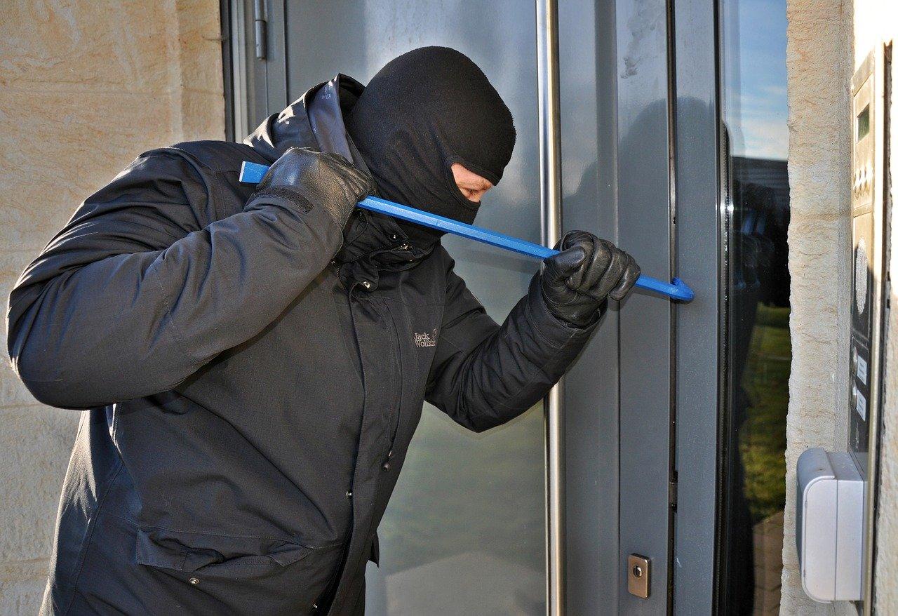 bombines antibumping contra ladrones