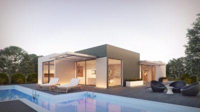 ¿Es el mejor momento para comprar una vivienda?