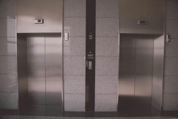 Tres consejos para la instalación de un ascensor