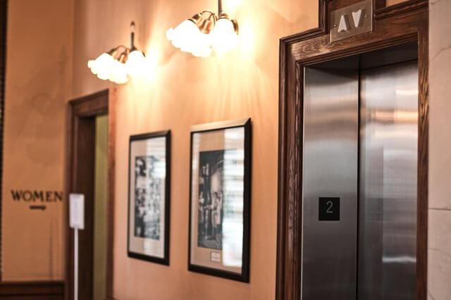 La importancia de un buen mantenimiento en tu ascensor
