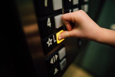 La importancia de un buen mantenimiento de ascensores