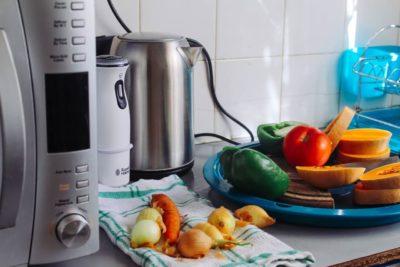 Conoce las ventajas de la reparación de electrodomésticos frente a la compra