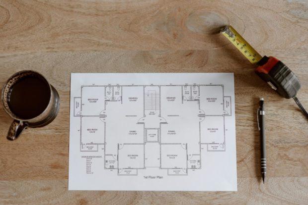 Consejos para decorar tu casa prefabricada