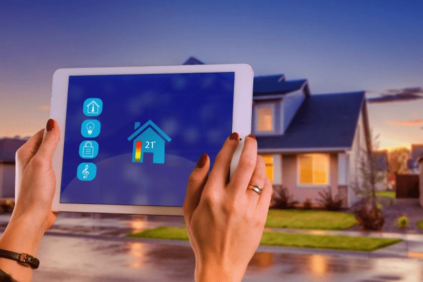 Climatización y calefacción de tu hogar