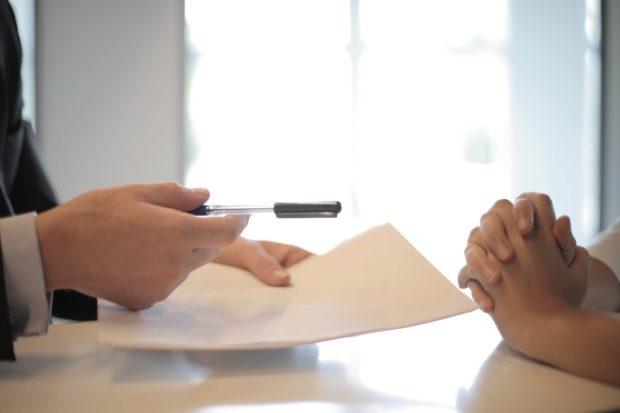 Ventajas de contratar un intermediario hipotecario