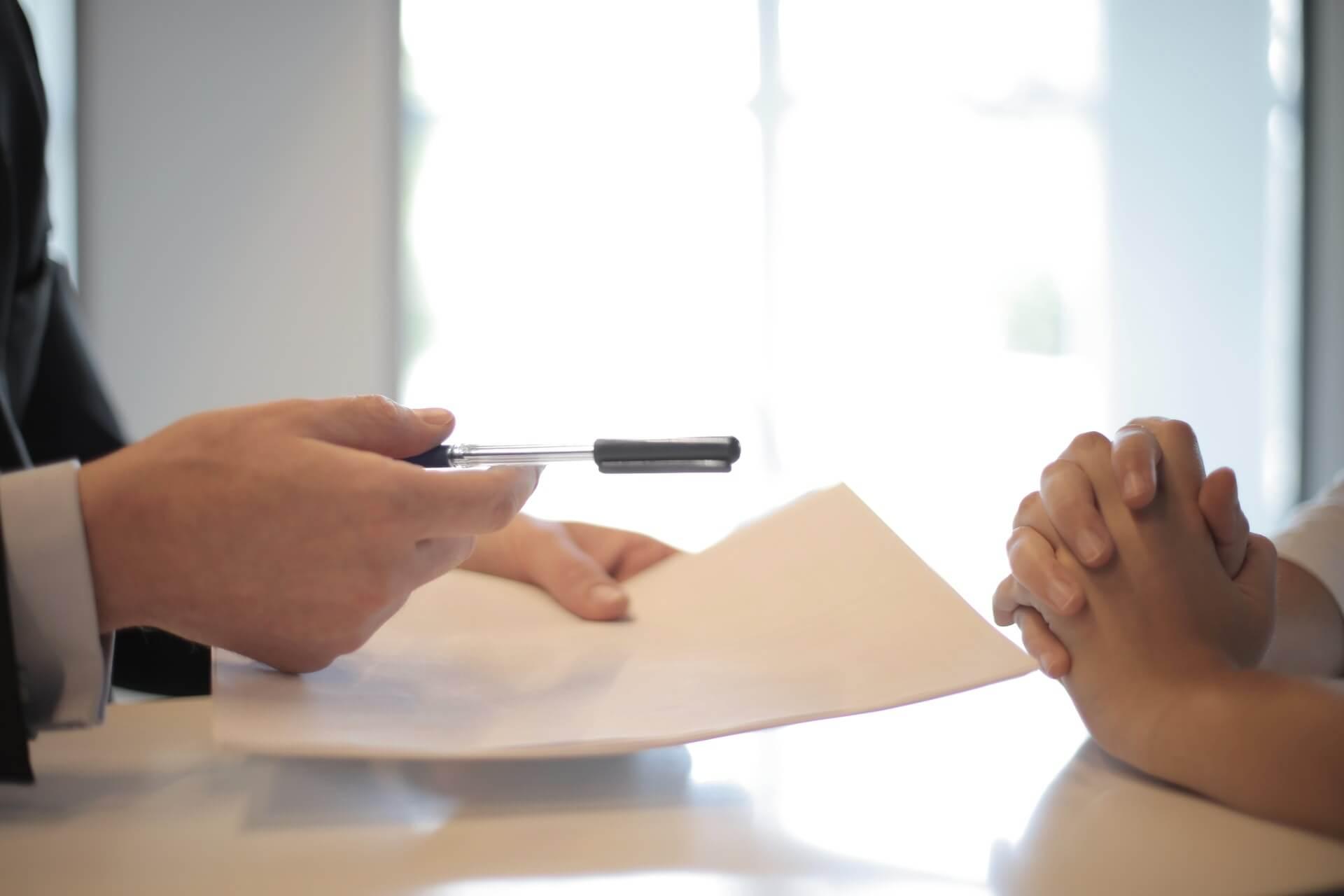 intermediario-hipotecario
