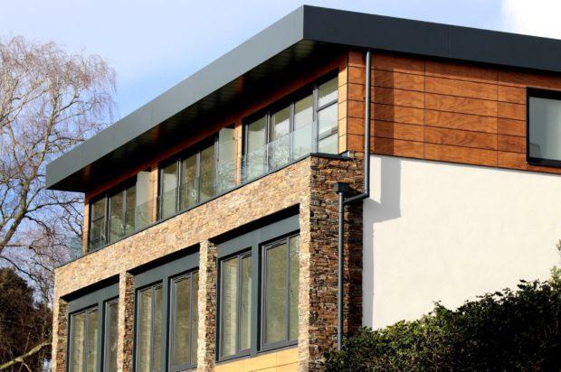 Cómo elegir ventanas eficientes para tu hogar