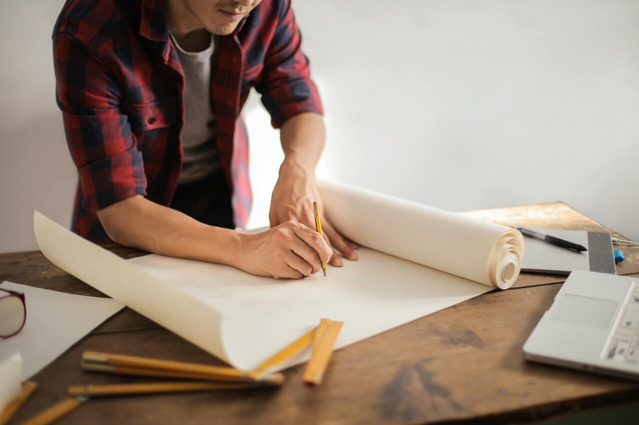 La influencia del diseñador en el interiorismo