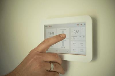 ¿Cuál es la mejor calefacción para el hogar?