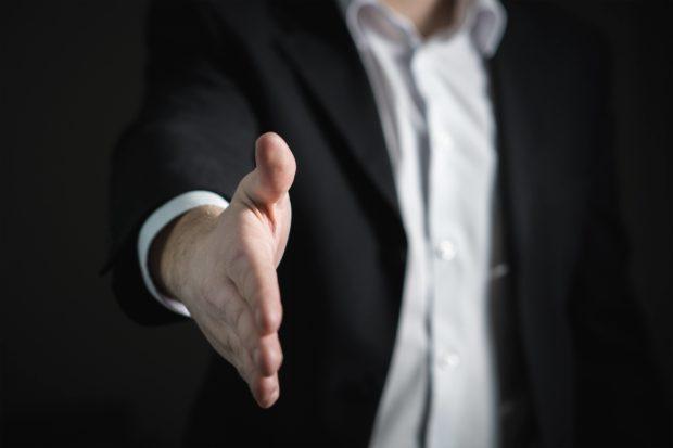 La tramitación de expedientes de clasificación para la clasificación de empresas contratistas