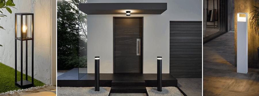 iluminacion-exterior-balizas