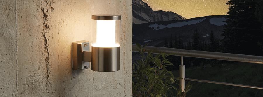 lamparas-pared-exterior