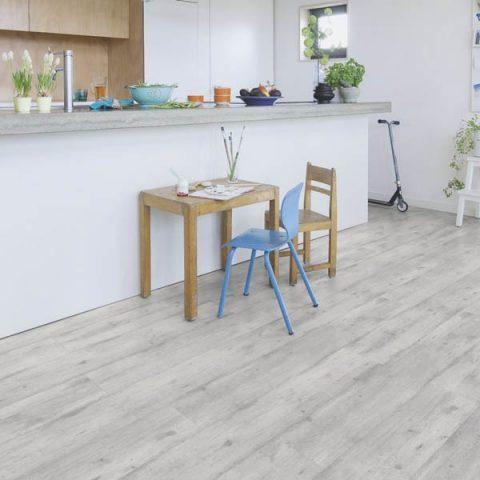 suelo-laminado-resistente