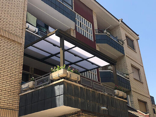 techos-moviles-balcon