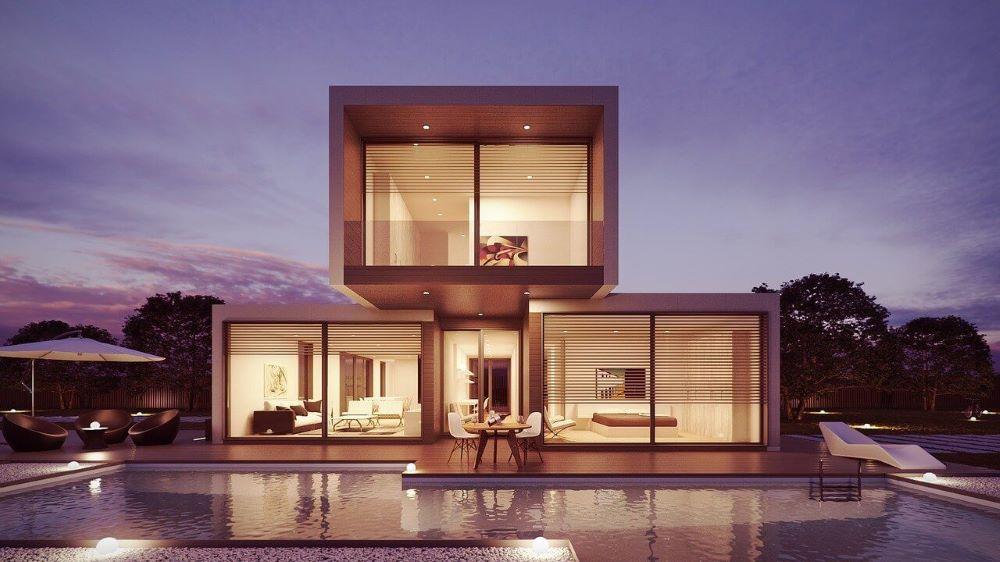 arquitecto buenos aires