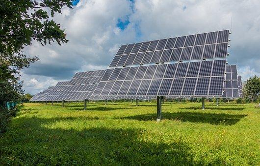 Novedoso software guía el diseño y la instalación de sistema fotovoltaicos