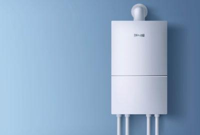 Mantenimiento de calderas de gas: Ventajas y desventajas
