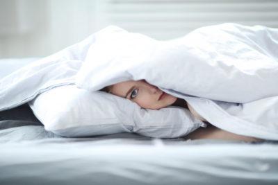 Es tiempo de vestir la cama con el nórdico