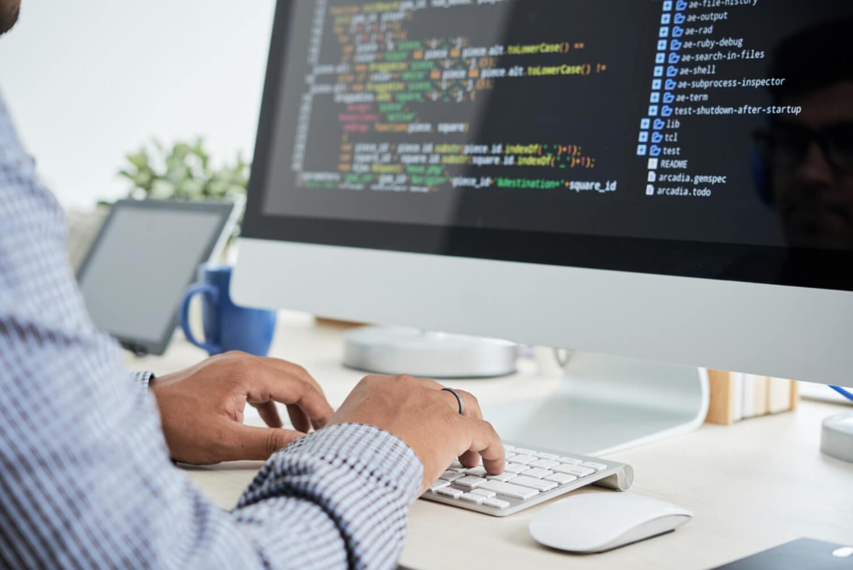 software de arquitectura